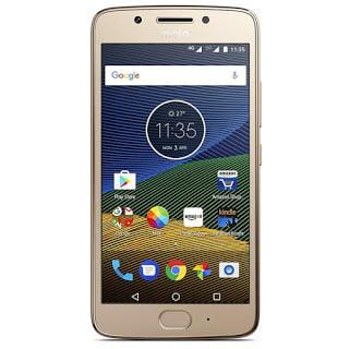 Motorola Moto G5 XT1676 Review, Specs and price