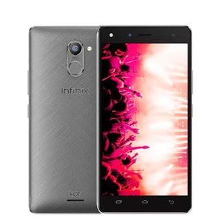 Infinix Hot 4 Pro 4G Phone