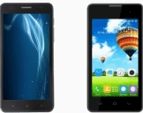 Compare Itel it1409 and Tecno Y2, Specs and Prices