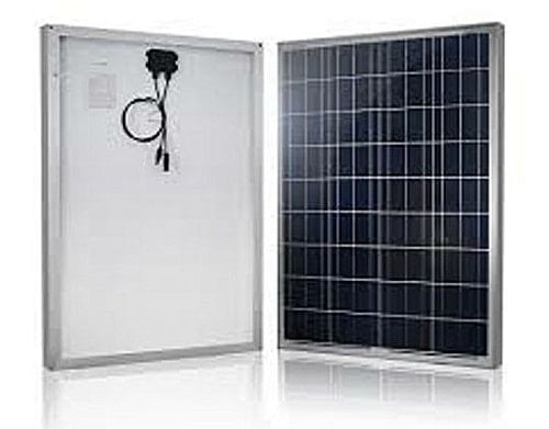 What is Solar Energy and How Does It Work