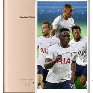 Leagoo T5 Smartphone