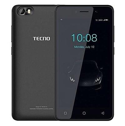 Tecno F2 Smartphone