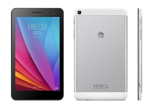 Huawei Tablet MediaPad T1