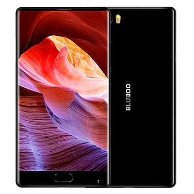 Bluboo S1, specs and price