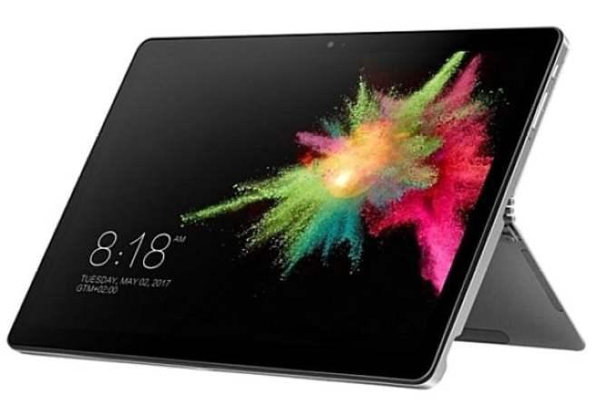Voyo I8 Plus tablet, review, specs & price in Nigeria,Gearbest price