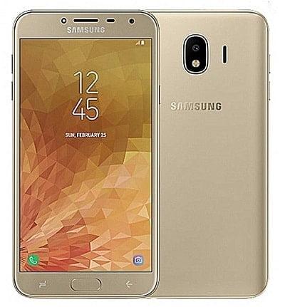 Samsung Galaxy J4 Review, Specs & Price