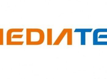 MediaTek smartphones