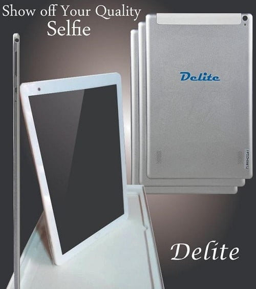 Delite Camon S9 Tablet, review, specs and price in Nigerian, jUMIA AND kONGA