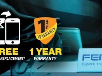 Fero service centers in Nigeria and warranty