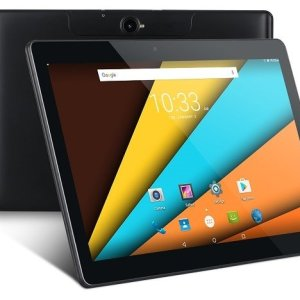 Excelvan M10K6 Android Tablet