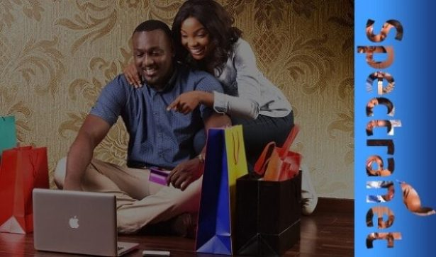 Spectranet 4G data bundle plans and prices in Nigeria