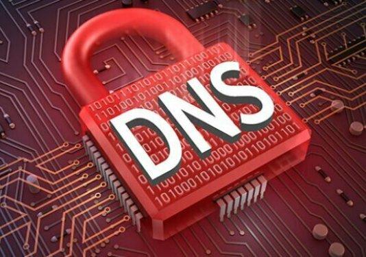 Free Public DNS