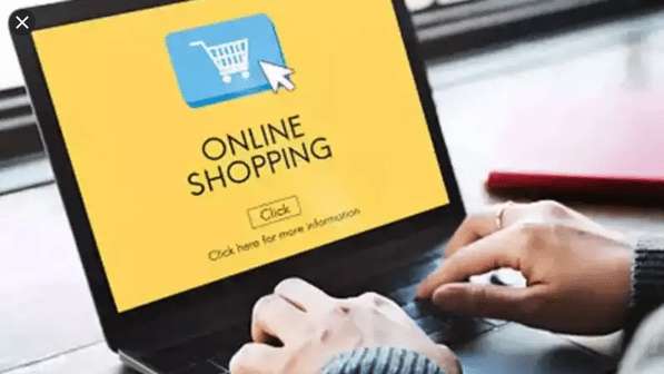 Jumia online shopping, Pay on delivery service