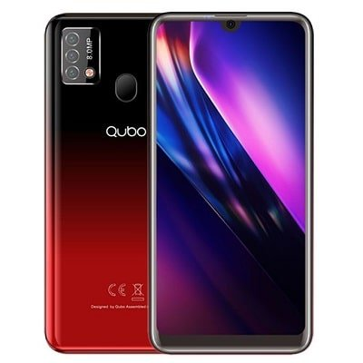 QUBO BIG1 | Cheapest phones in Nigeria 2021