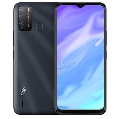 Itel S16 smartphone price in Jumia nigeria
