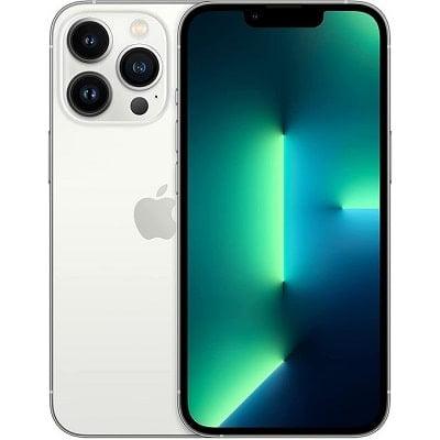 Apple iPhone 13 Pro Max price in Nigeria