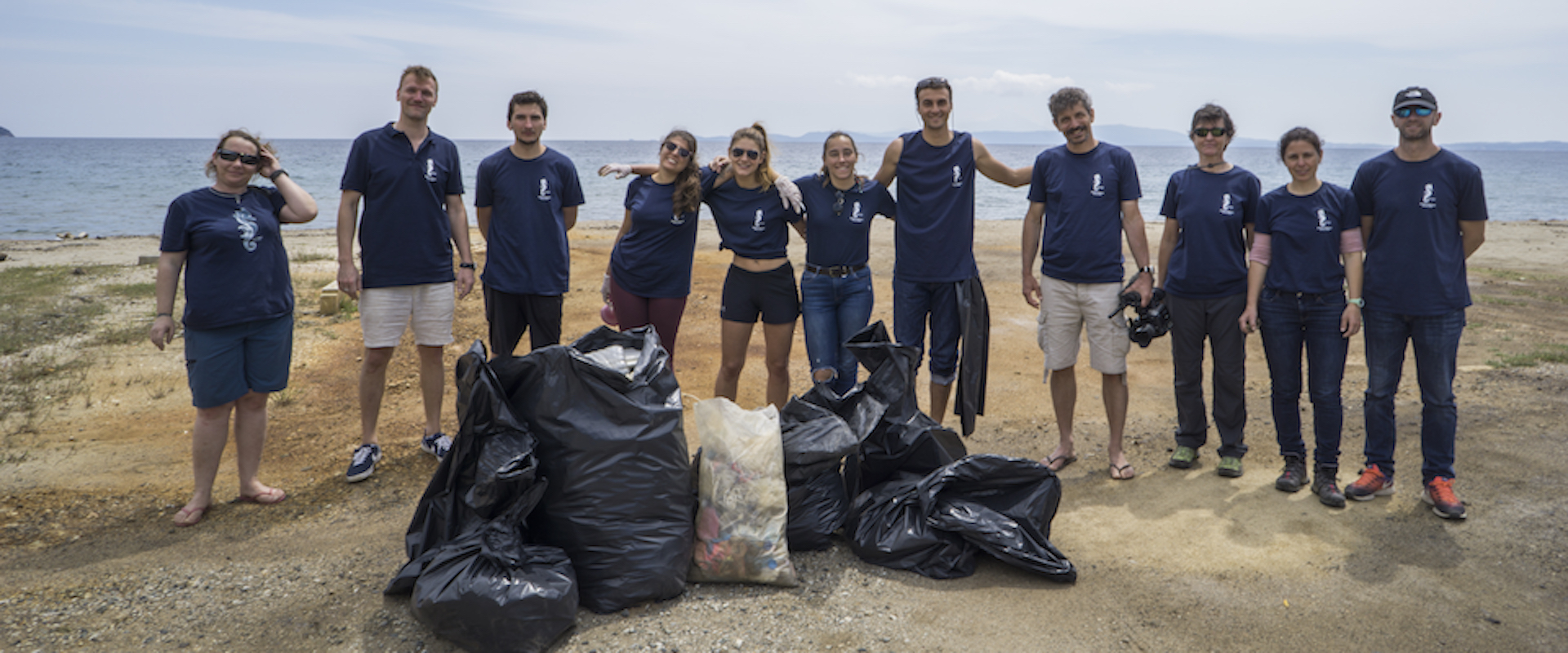 mission-deep-blue-stratoni-beach-cleanup-20190512