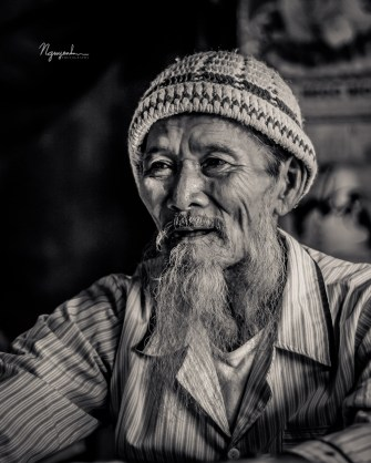 old age 1