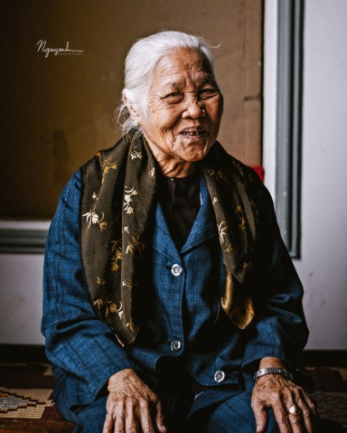old age 2