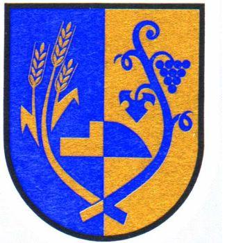 Deutsch Schuetzen-Eisenberg