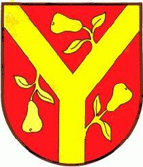 Bierbaum am Auersbach