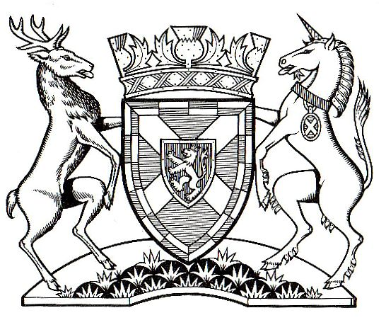 Meaning Of Dormant Lion In Heraldry