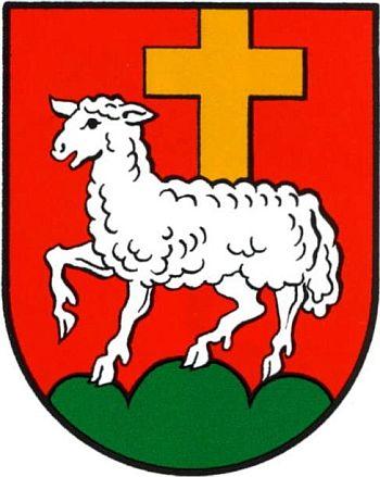 Bad Kreuzen