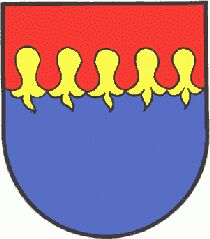Donnersbach