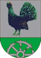 Bretstein