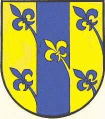 Blaindorf