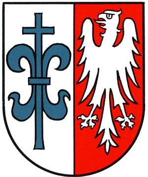 Baumgartenberg