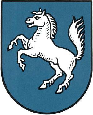 Burgkirchen