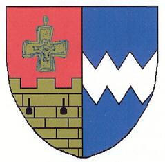 Bernhardsthal