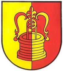 Deutsch Kaltenbrunn