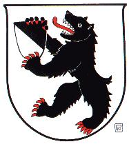 Berndorf bei Salzburg