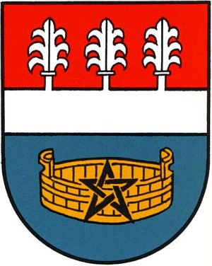 Bad Wimsbach-Neydharting