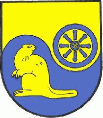 Biberwier