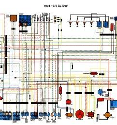 honda cbf wiring diagram wiring diagram and hernes 1976 cb750f wiring diagram image about [ 2048 x 1536 Pixel ]