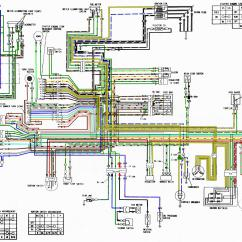 Australian Trailer Light Wiring Diagram 2002 Jeep Liberty Exhaust System Domestic Australia Gallery Sample