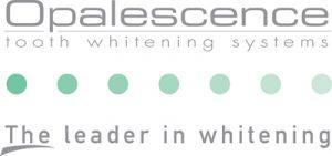 opalescence_logo