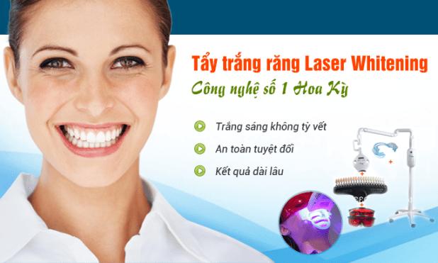 tay-trang-rang-lazer222