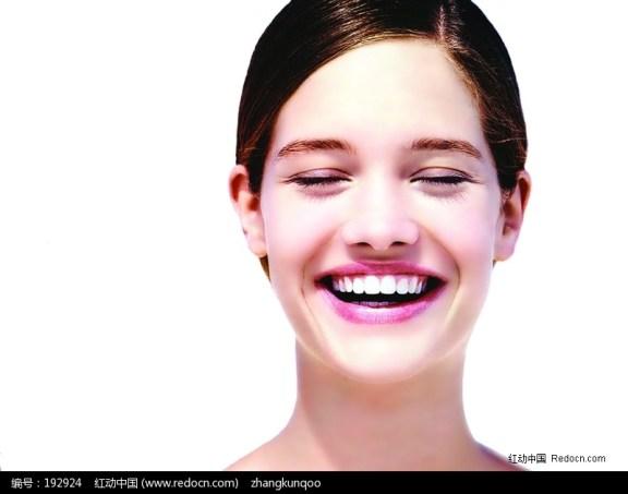 bọc răng sứ thẩm mỹ uy tín ở Hà Nội