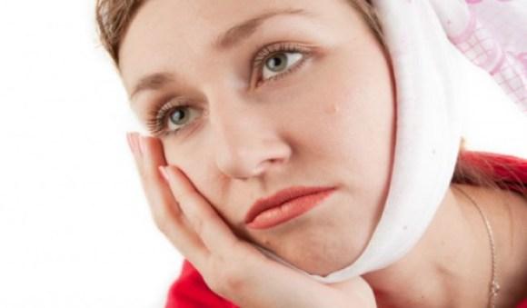 cách chữa đau nhức răng hiệu quả