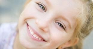 Trẻ 3-4 tuổi đã sâu răng hàm, phải làm thế nào?