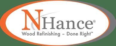 1 Wood Refinishing Company in the US  NHance