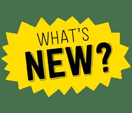 Nhance Wood Renewal  Columbus NC 28722