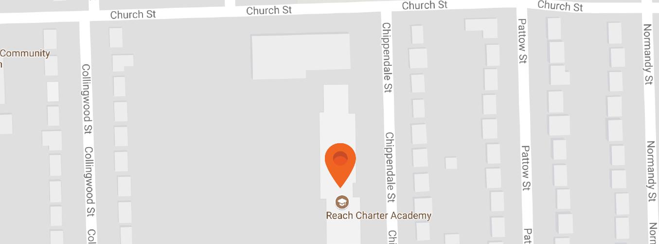 also home roseville mi reach charter academy rh nhaschools