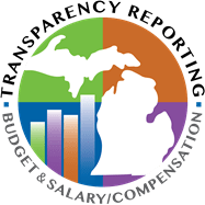 Transparency reporting also home grand rapids mi excel charter academy rh nhaschools