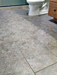 Dura Ceramic Floor Tile Reviews - Tile Design Ideas