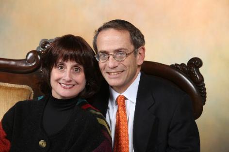 Rabbi Smason 2